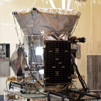 tess-transiting-exoplanet-survey-satellite-michael-howard-15056