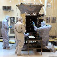 tess-transiting-exoplanet-survey-satellite-michael-howard-15057