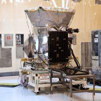 tess-transiting-exoplanet-survey-satellite-michael-howard-15058