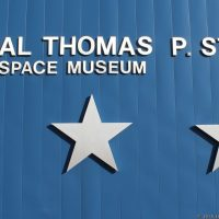 8980-stafford_air__space_museum-juan_diego_delagarza