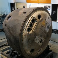 apollo-soyuz-seattle-mark-usciak-14516