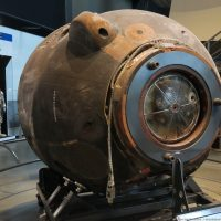 apollo-soyuz-seattle-mark-usciak-14519 (1)