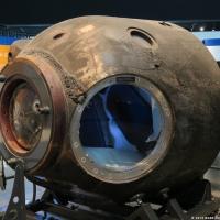 TMA-14 Soyuz