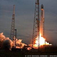1379-spacex_falcon_9_turkmenalem-michael_howard