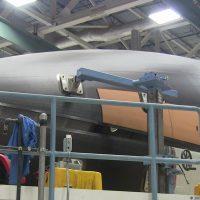 12577-ula_tour_of_decatur_alabama_rocket_production_bldg-jason_rhian