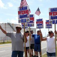 ula-union-strike-michael-howard-15979
