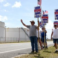 ula-union-strike-michael-howard-15982