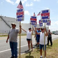 ula-union-strike-michael-howard-15985