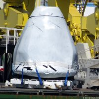 dragon-water-test-capsule-michael-howard-15134