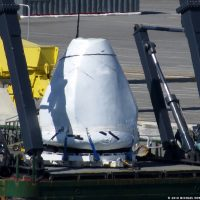 dragon-water-test-capsule-michael-howard-15138