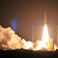 VA-227/581 (Ariane 5)
