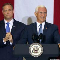 vice-president-pence-apollo-11-ceremony-michael-howard-20592