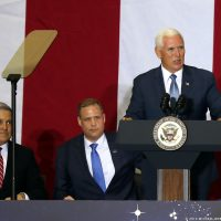 vice-president-pence-apollo-11-ceremony-michael-howard-20593