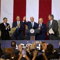 vice-president-pence-apollo-11-ceremony-michael-howard-20605