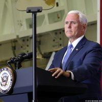 vice-president-pence-apollo-11-ceremony-michael-howard-20607