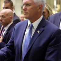 vice-president-pence-apollo-11-ceremony-michael-howard-20608