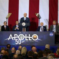 vice-president-pence-apollo-11-ceremony-michael-howard-20609
