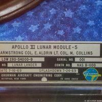 virginia-tech-apollo-11-50th-anniversary-steve-hammer-20560
