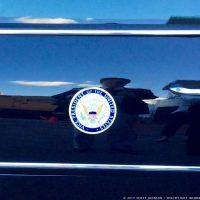 12702-nasa_vice_president_pence_visit_to_msfc-scott_johnson