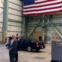 12705-nasa_vice_president_pence_visit_to_msfc-scott_johnson