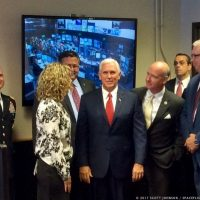 12710-nasa_vice_president_pence_visit_to_msfc-scott_johnson