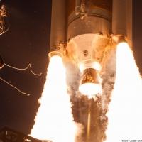 WGS-7 (Delta IV Medium)