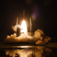 10267-ula_delta_iv_wgs9-jared_haworth