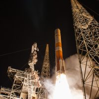 10268-ula_delta_iv_wgs9-jared_haworth