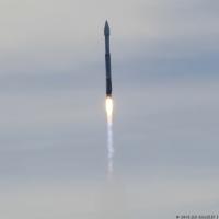 WorldView-4 (Atlas V)