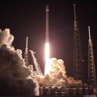 spacex-zuma-michael-deep-14319