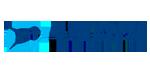 Direct TV 16 and Eutelsat 7C