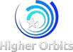 Higher Orbits