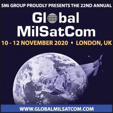 http://www.globalmilsatcom.com/SFIwb