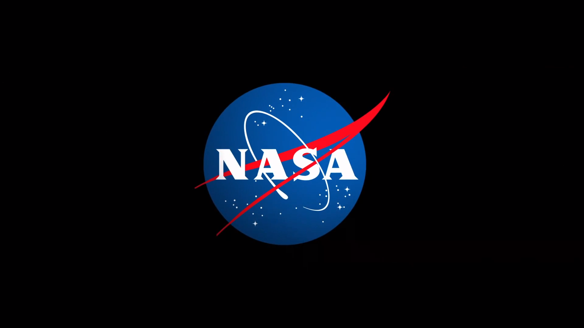 NASA seeks American small business proposals for high tech ...
