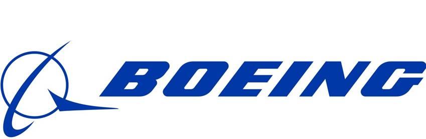 Image Credit: Boeing