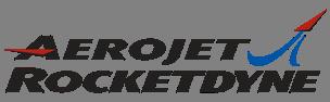 Image Credit: Aerojet Rocketdyne