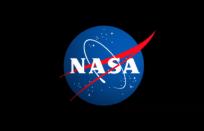 NASA meatball logo. Image Credit: NASA as posed on Spaceflight Insider