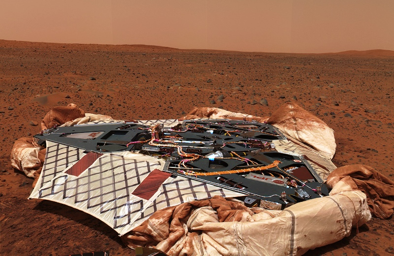 https://www.spaceflightinsider.com/wp-content/uploads/2014/06/A-MER-A-Spirit-lander-Mars-Exploration-Rover-Martian-image-posted-on-SpaceFlight-Insider.jpg