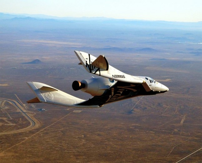 NASA's Flight Opportunities program selects experiments to ...