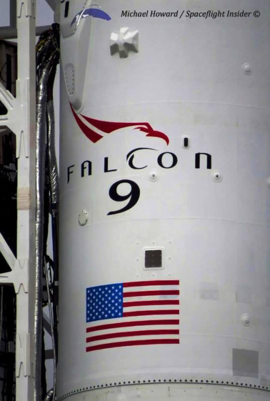 U.S Representatives raise questions regarding NASA's ...