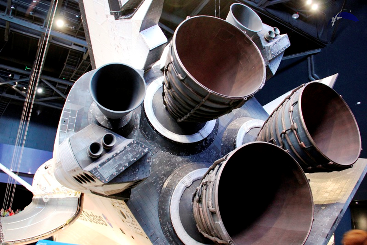 us space shuttle program shut down - photo #18