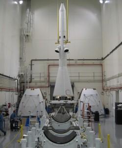 Photo Credit: Lockheed-Martin