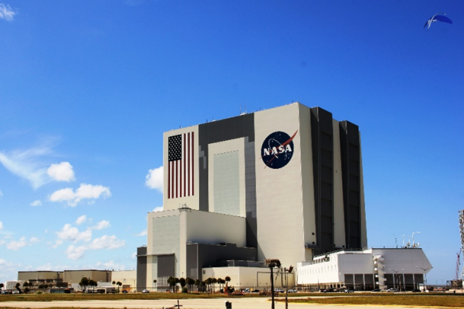 NASA's budget has consistently been whittled away since the end of the Apollo Program in the 1970s. Photo Credit: Michael Seeley / SpaceFlight Insider