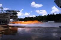 Photo Credit: Aerojet Rocketdyne