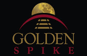 SNC's new program bears some similarities to the business model of the Golden Spike Company. Image Credit: Golden Spike