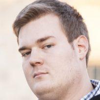 Alex Hounchell SpaceFlight Insider social media assistant