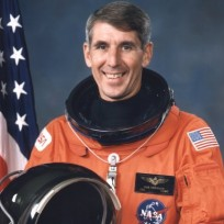 Robert_Springer official NASA portrait posted on SpaceFlight Insider