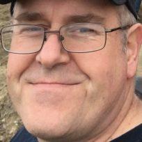 Jerome Strach SpaceFlight Insider Writer