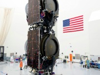 ABS Eutel Satellites stacked Boeing photo posted on SpaceFlight Insider - Copy