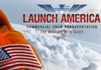NASA-Launch-America Commercial Crew Program NASA image posted on SpaceFlight Insider